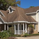 Roofing company-right way exterior solutions_roofer near me