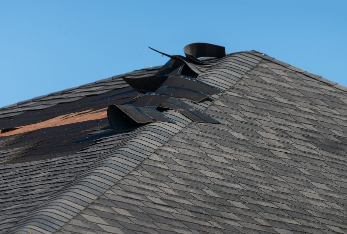 right way exterior solutions.-wind-roof