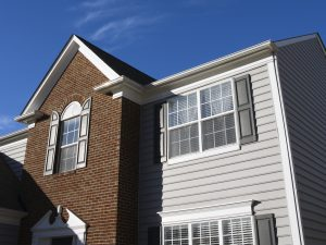 Roofing company-right way exterior solutions_roofer in Charlotte North Carolina